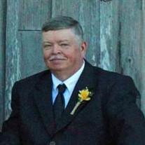 William Malcom Maloney Jr.