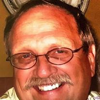 Jeffrey Duea Carlson