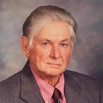 Raymond Fred Loehr