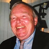 Richard K. Douglas