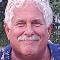Mark James Maurer