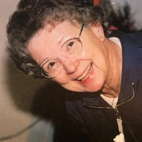 Phyllis Neely