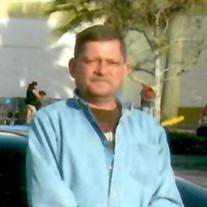 Richard P. Nieman