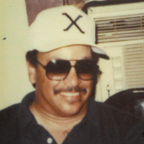 John L. Kelly II