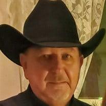 Mr Dale Martin