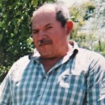 Pablo Casas Rodriguez
