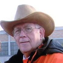 Don Sandkuhl
