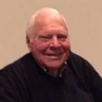 Harry Clinton Loper Jr.