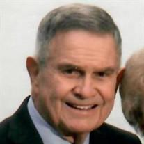 Jerry Lee Hudson Sr