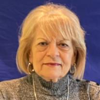 Barbara Jean Kochalka