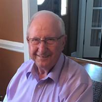 Leonard Lee Few Sr.