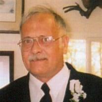 Robert J. Drozda Jr.