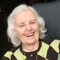 Margaret Kaminski