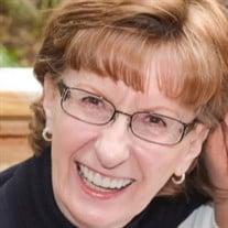 Shirley Felderman
