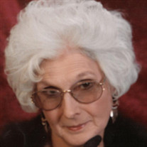 Mildred Lucille Lingold