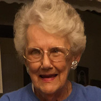 Patricia J. Danielson