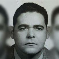 Humberto Atan