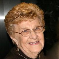 Lillian Lomauro