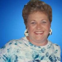 Jona L. DeHaan
