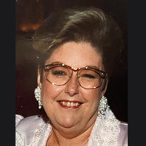 Elsie Jane Bills