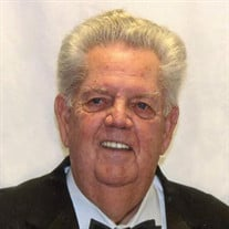 George H. Land Sr.