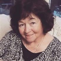 Carol N. Ronngren