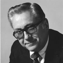 Robert Edgar Wiles