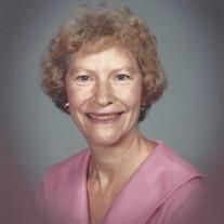 Jessie L. Bowers Roensch