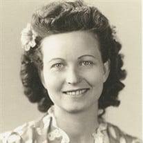 Viola Gillean