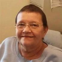 Joyce Marie Nelsen