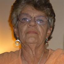 Mrs. Sandra D. Turner