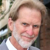 David Milner Dean