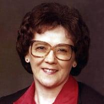 Laurel Schwartz