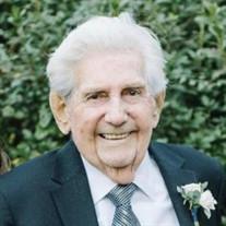 Robert J. Hess