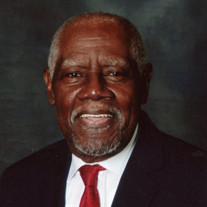 Taylor Dennis August