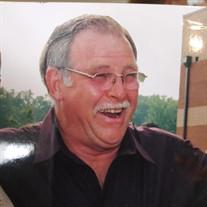 David G. West
