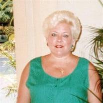 Shirley Nan Smith