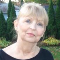 Virginia Marie Notaro