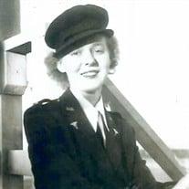 Ilene Elizabeth Dougherty