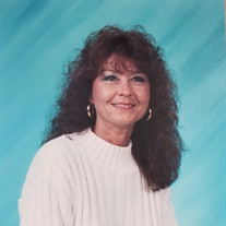 Linda Marie Allie