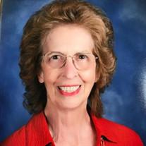 Virginia E. Vetter