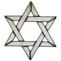 Mr. ISRAEL SHAFIR