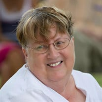Barbara Sue Blalock