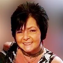 Judith Ann Runstadler