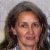 Judith C. Farmer
