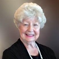 Erma Catherine Brueckner