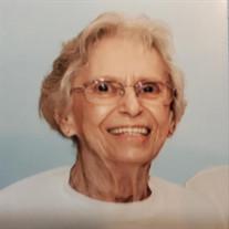 Donna C. Kuhn