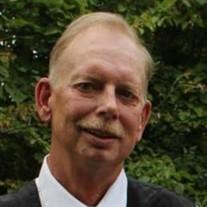 Phil Krambeer