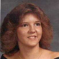 Susan Annette Howard