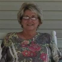 JoAnn Fortenberry Mancone